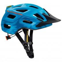 Mavic - Crossride - Casque de cyclisme
