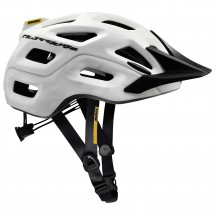 Mavic - Crossride - Fietshelm