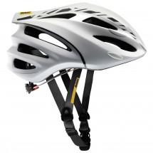 Mavic - Ksyrium Elite - Pyöräilykypärä