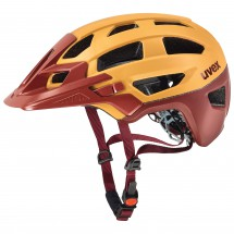 Uvex - Finale - Bicycle helmet