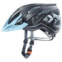 Uvex - Women's Stiva cc - Casque de cyclisme