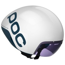 POC - Cerebel - Bicycle helmet