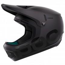 POC - Coron - Bicycle helmet