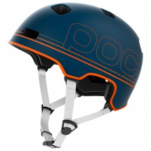 POC - Crane Pure Söderström Edition - Bicycle helmet