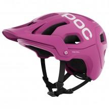 POC - Tectal - Bicycle helmet