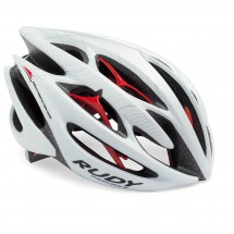 Rudy Project - Sterling - Casque de cyclisme