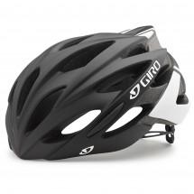 Giro - Savant - Pyöräilykypärä