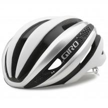 Giro - Synthe - Casque de cyclisme