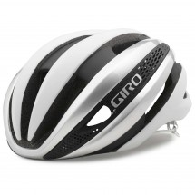 Giro - Synthe - Bike helmet