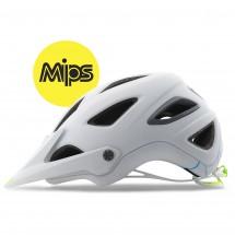 Giro - Women's Montara MIPS - Fietshelm