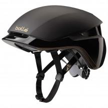 Bollé - Messenger Premium - Pyöräilykypärä