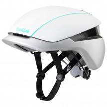 Bollé - Messenger Standard - Pyöräilykypärä