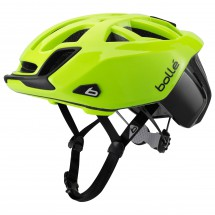 Bollé - The One Road Standard - Bicycle helmet