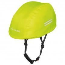Vaude - Kids Helmet Raincover - Radhelm