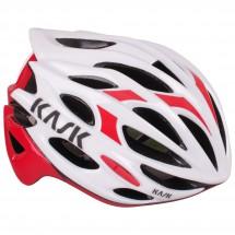 Kask - Kask Mojito - Casque de cyclisme