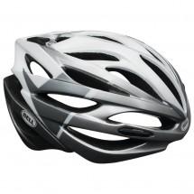 Bell - Bell Helmet Array - Bicycle helmet
