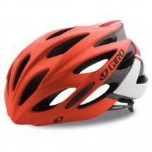Giro - Savant MIPS - Pyöräilykypärä