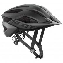 Scott - Helmet Arx Mountainbike - Velohelm