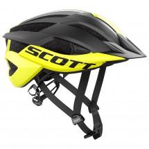 Scott - Helmet Arx Mountainbike - Bike helmet