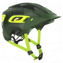 Scott - Helmet Stego - Bike helmet