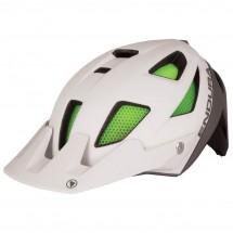 Endura - MT500 Helm - Radhelm