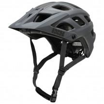 iXS - Trail RS EVO Helmet - Bike helmet