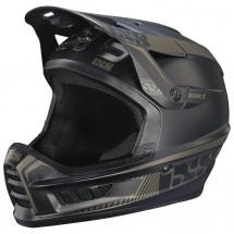 iXS - XACT Helmet - Sykkelhjelm
