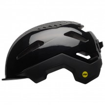 Bell - Annex Shield Mips 17 - Bike helmet