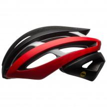 Bell - Zephyr Mips 17 - Bike helmet