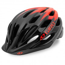 Giro - Kid's Raze - Bicycle helmet