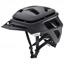 Smith - Forefront MIPS - Casque de cyclisme