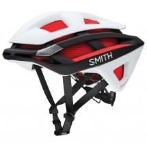 Smith - Overtake MIPS - Radhelm