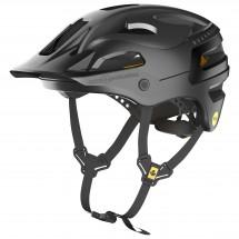Sweet Protection - Bushwhacker II Carbon MIPS Helmet - Bike helmet