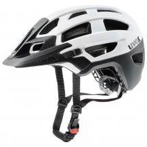 Uvex - Finale - Casque de cyclisme