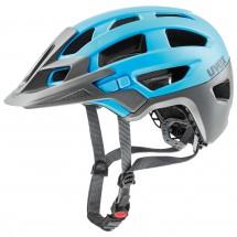 Uvex - Finale - Bicycle helmet