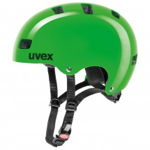 Uvex - HLMT 5 Bike - Bicycle helmet