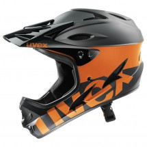 Uvex - HLMT 9 Bike - Bicycle helmet