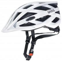 Uvex - I-VO CC - Radhelm