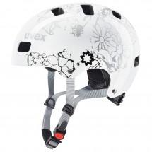 Uvex - Kid 3 - Bike helmet