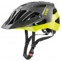 Uvex - Quatro - Pyöräilykypärä