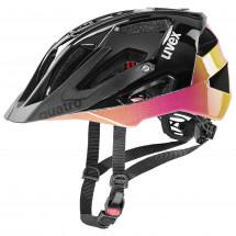Uvex - Quatro - Bike helmet
