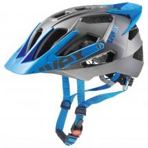 Uvex - Quatro Pro - Casque de cyclisme