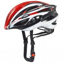 Uvex - Race 1 - Bicycle helmet
