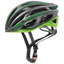 Uvex - Race 5 - Bike helmet