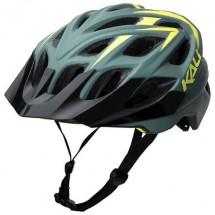 Kali Protektives - Chakra Plus MTB/XC Composite Fusion - Bike helmet