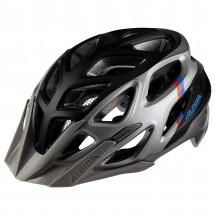 Alpina - Mythos 3.0 L.E. - Bike helmet