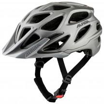 Alpina - Mythos 3.0 L.E. - Casco de ciclismo