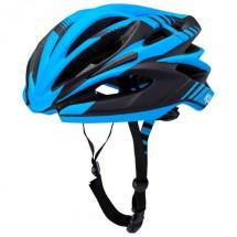 Kali Protektives - Loka Tracer Road Composite Fusion Plus - Bike helmet