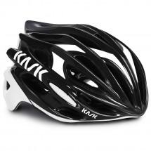 Kask - Mojito - Bike helmet