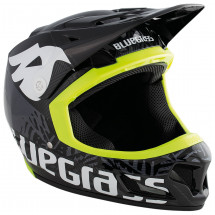 Bluegrass - Brave - Bike helmet